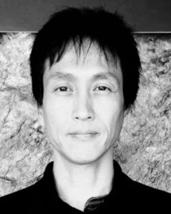 Daisuke Haruki
