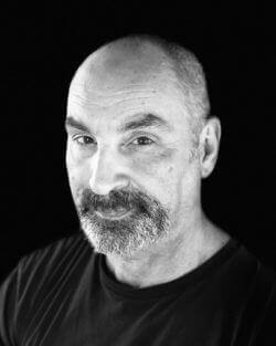 Victor Morin
